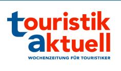 Artikel-ueber-Streetview-trusted-Fotograf-David-Vasicek-pix123-frankfurt