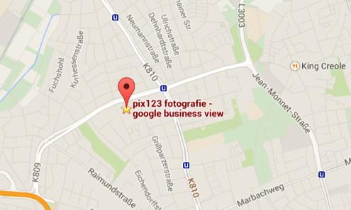 pix123-fotografie-google_business_view-frankfurt