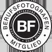 Berufsfotografen-Mitglied