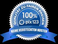 pix123-gute-qualitaet-zu-fairen-preisen