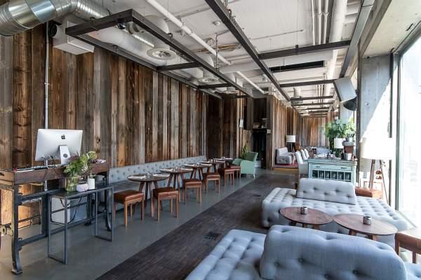 google business view in frankfurt und rhein main. Black Bedroom Furniture Sets. Home Design Ideas