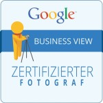 Google-Business-View-Fotograf-Frankfurt