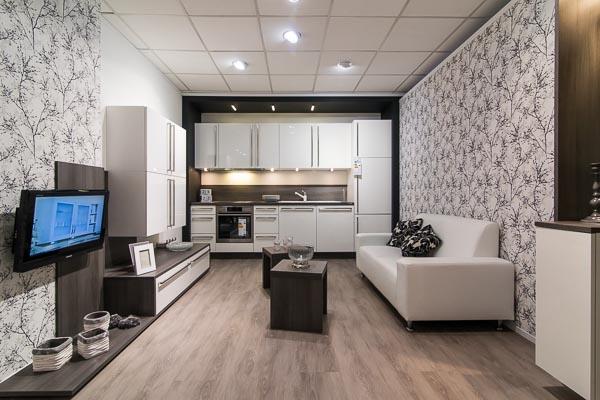 bad homburg. Black Bedroom Furniture Sets. Home Design Ideas