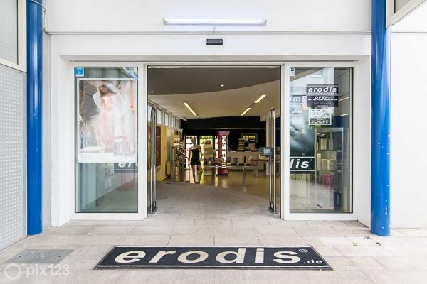 google business street view trusted frankfurt erodis erotikshop street view trusted. Black Bedroom Furniture Sets. Home Design Ideas