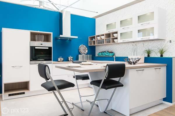 bingener stra e 34. Black Bedroom Furniture Sets. Home Design Ideas