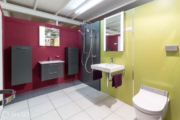 r llfelder stra e 19. Black Bedroom Furniture Sets. Home Design Ideas