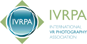 ivrpa_logo international vr photography association