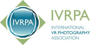 ivrpa_logo international vr photography association