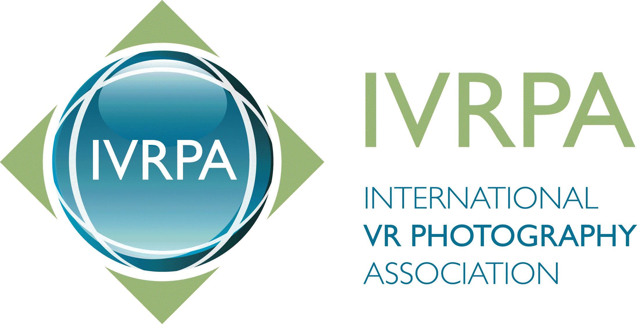 Mitglied IVRPA Panorama Verbund