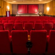 kino-gruenberg-business-view