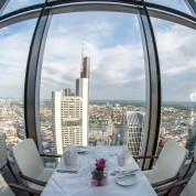 maintower-restaurant-lounge-frankfurt-google-maps-business-view
