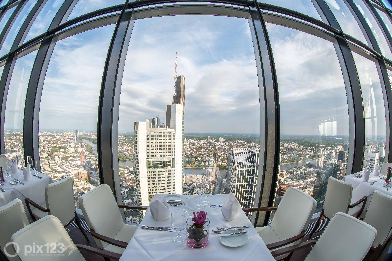 google business street view trusted frankfurt main tower restaurant lounge street view. Black Bedroom Furniture Sets. Home Design Ideas