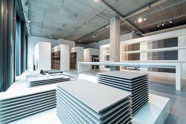 google business street view trusted frankfurt mosa. Black Bedroom Furniture Sets. Home Design Ideas