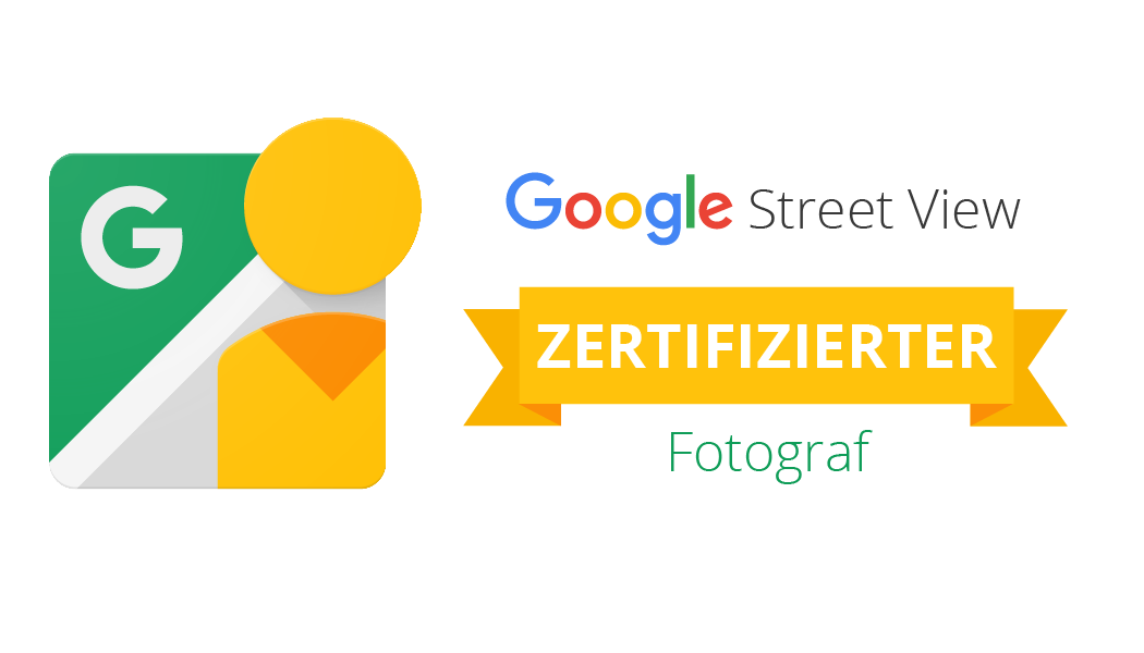 Google Business Street View Trusted Frankfurt Street View Trusted ...
