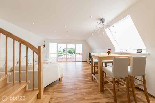 neuharlingersiehl nordsee. Black Bedroom Furniture Sets. Home Design Ideas