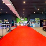LaserZone-Frankfurt-google-streetview-trusted
