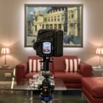 hotel-google-business-street-view-fotograf-frankfurt
