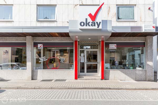 Google business street view trusted frankfurt okay for Kuchenstudio frankfurt