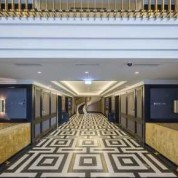 hilton-vienna-plaza-wien-google-business-streetview-trusted