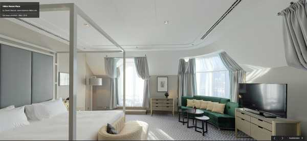 google business street view trusted frankfurt hilton vienna plaza street view trusted. Black Bedroom Furniture Sets. Home Design Ideas