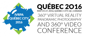 Logo-IVRPA-Quebec2016