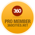 PRO-Mitglied 360cities.net