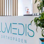 Lumedia-Orthopaedie-frankfurt